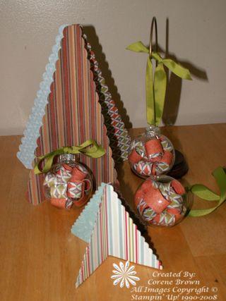 OrnamentsTrees1