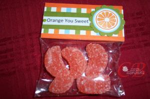 Orange_copy
