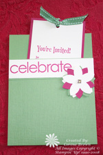 Celebrate_3